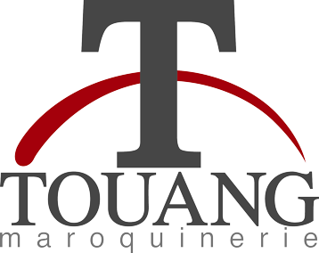 Touang Maroquinerie